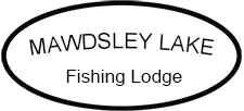 Mawdsley Lake Fishing Lodge