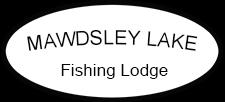 Mawdsley Lake Fishing Lodge